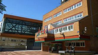Hacienda permite al Ayuntamiento asumir 'competencias impropias' de empleo