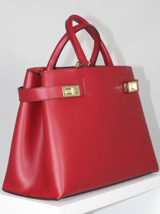 ¿Estás buscando los mejores complementos de moda?