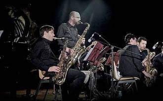 El Festival de Jazz de Madrid se celebrará del 4 al 26 de noviembre
