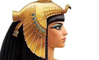 Cleopatra logra 60.000 visitantes fascinados por la reina agipcia