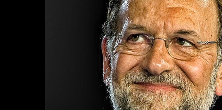 ¿Qué hace Rajoy si el Parlament dice no?