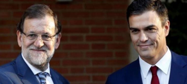 233 escaños para cambiar España