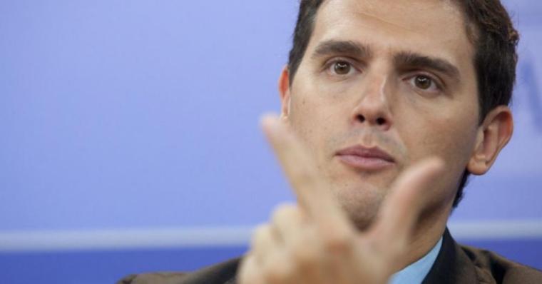 Rivera ya piensa en unas terceras elecciones