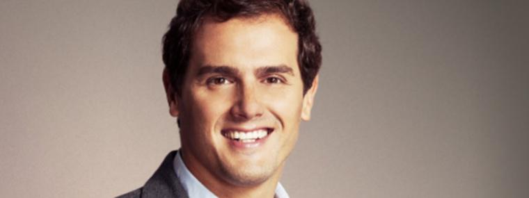 Rivera crece Iglesias baja Rajoy y Sanchez se estancan