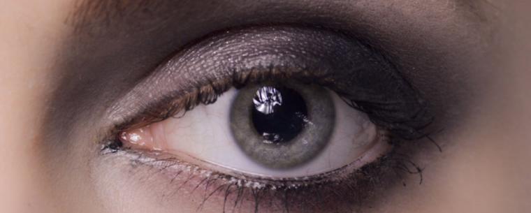Pr�tesis moleculares contra la ceguera