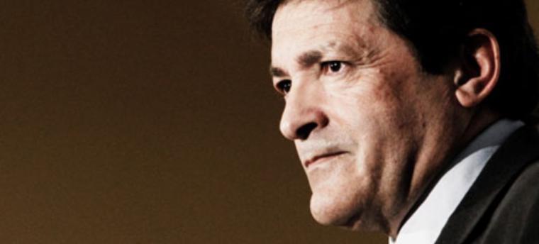 El presidente asturiano presidir� la gestora del PSOE