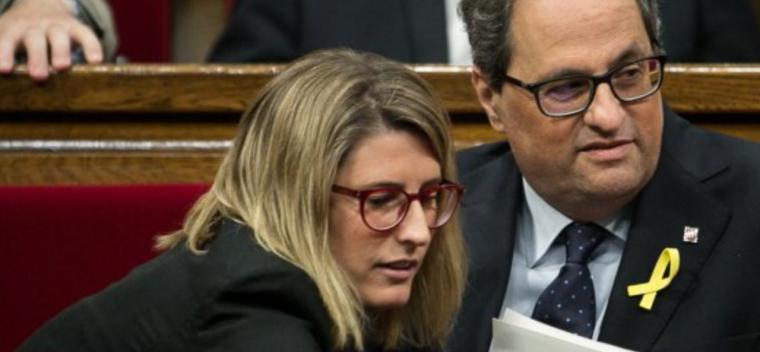 Los trece de Quim y el truco de Rajoy