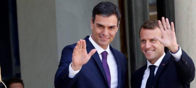 Pedro Sánchez y sus señas de identidad ( II )