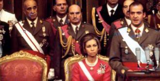 Mejor celebrar el 22N que no la muerte de la Dictadura