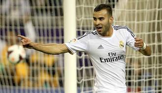 El Madrid cumple con su papel ante el Cornellá