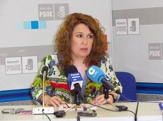 PSOE quiere reprobar a Pérez por su gestión en la crisis del ébola