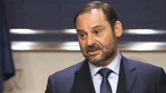 Sánchez nombra a Abalos nuevo portavoz provisional del PSOE en el Congreso