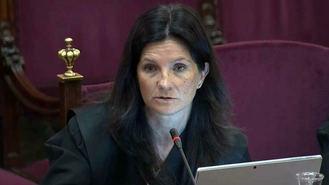 La Abogacía carga contra la juez del 8-M por abrir 'una causa general' y perseguir al Gobierno