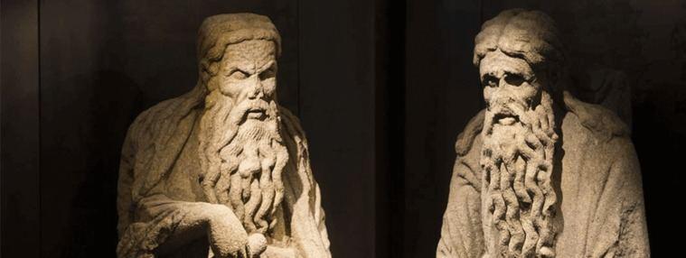 Abraham e Isaac sentarán en el banquillo a los Franco el 1 de febrero