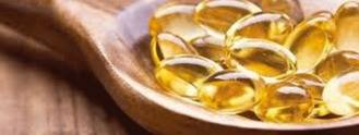 El aceite de pescado ayuda a combatir el asma
