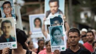 Madrid acogerá durante tres meses a activistas perseguidos