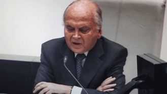 La Ofincina Municipal contra la Corrupción registra 23 denuncias entre 2018 y 2019