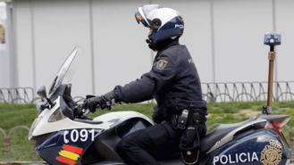 Tres detenidos y un agente herido en una reyerta el último día de fiestas de Aranjuez