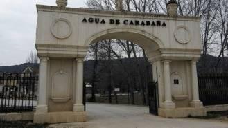 Detenido por engancharse ilegalmente a la red de agua y no pagar un consumo de 70.600 €