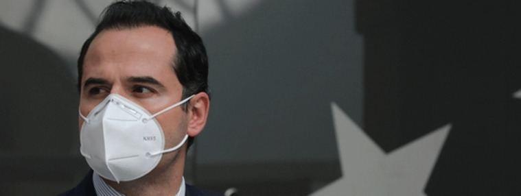 Madrrid no entrará en la nueva normalidad el día 21, habrá restricciones