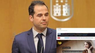 Multa de 20.001 € a la `coach´que ofrecía terapias para curar la homosexualidad