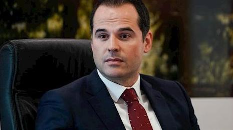 Aguado: Madrid preparada para 'pasar del confinamiento a la autoprotección'