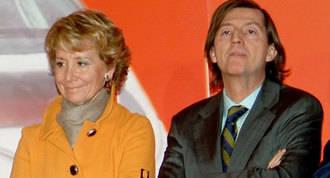 Aguirre se lo piensa mejor y fulmina la candidatura de Santos
