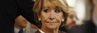 Aguirre pide investigar los contratos adjudicados a una asesora municipal