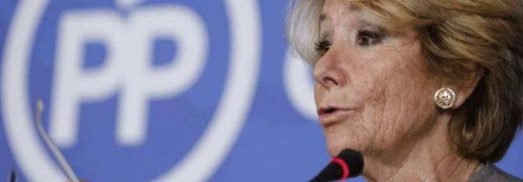 Aguirre trata de frenar la comisi�n de investigaci�n