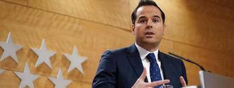 Madrid clama a Sánchez: Reclama 'medidas contundentes' y obligar a quedarse en casa