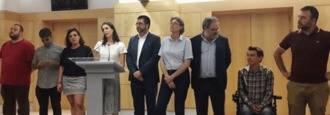 Cisma en Ahora Madrid: La mitad de los ediles clama contra los 'personalismos'