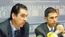 El PSOE presenta 700 preguntas para la comisión que investiga la Púnica