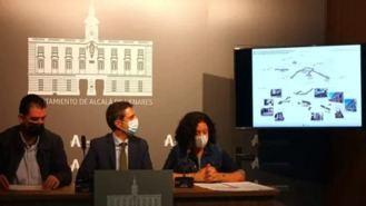 El Ayuntamiento aumentará las zonas peatonalizadas del casco histórico