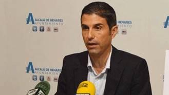 El alcalde de Alcalá pide conocer los documentos del TTIP