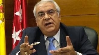 El PP se querella por prevaricación contra el alcalde de Arroyomolinos (C´s)