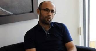 Alcalde de Meco: No se pidió a la Fundación Arpegio el órgano
