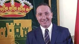 El alcalde de Serranillos da positivo en un control de alcoholemia