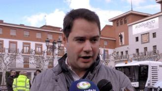 Podemos se querella contra el alcalde de Torrejón por prevaricación