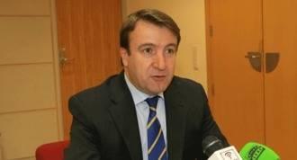 PSOE y Ganemos pedirán la reprobación del alcalde en el próximo pleno