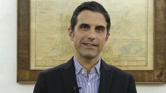 El alcalde citado a declarar como imputado por prevaricación administrativa