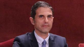 La Fiscalía insiste en archivar la causa contra el alcalde de Alcalá