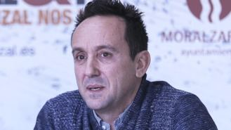 La Fiscalía denuncia al alcalde de Moralzarzal por prevaricación