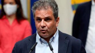 Alcalde cifra en un millón de euros los daños por Filomena