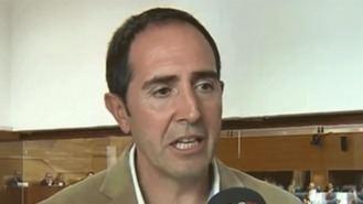 Alcalde de Robledo anuncia 'movilizaciones' tras la 'decepcionante' reunión con Fomento