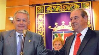 El alcalde de Colmenar, el exregidor y diez ediles a juicio por prevaricación