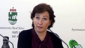 La alcaldesa de San Fernando imputada por revelación de secretos