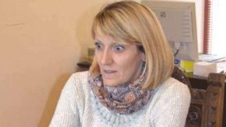 Vecinos de La Acebeda: Crowdfunding para impugnar la investidura de la alcaldesa