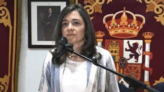 El PSOE forma gobierno con C,s en Ciempozuelos y AC queda fuera