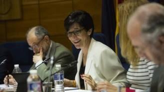 El Ayuntamiento creará un reglamento de Participación Ciudadana