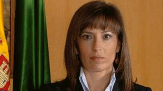 El fiscal pide dos años de cárcel para la exalcaldesa de Serranillos